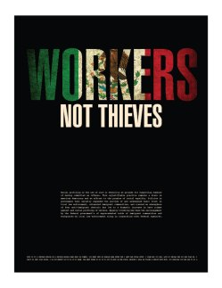 Workers-01