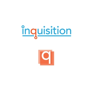 inquisition for web-08-09