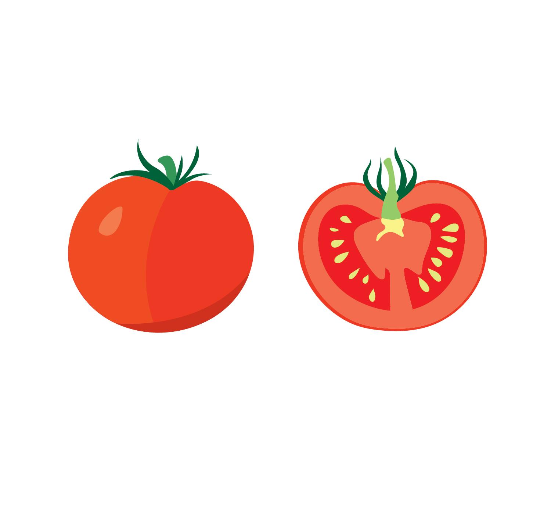 tomato-02